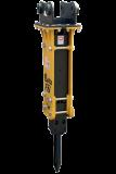 Навесное оборудование Дельта Навеска F7